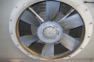 Ventilador-Extractor